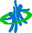 Helmuth Matzner - Logo Thumb 75x75 px