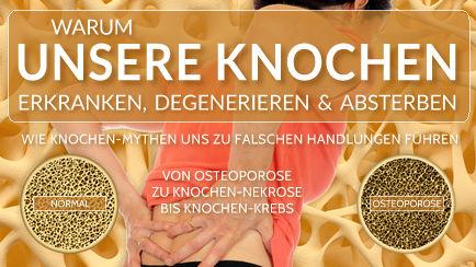 Helmuth Matzner - Online-Vortrag 42 - Knochen - Archiv Gallerie v7