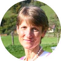 Judith Schenk - Testimonial für Helmuth Matzner