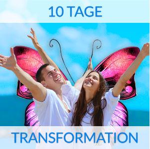Helmuth Matzner - Online-Vortrag 46 - 10 Tage Transformation - Produktbild v04B