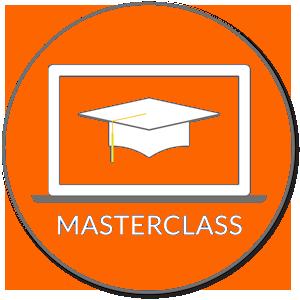 Helmuth Matzner - Masterclass & Akademie Wissenspaket 51 - MC Logo - v08B