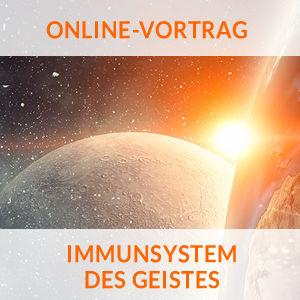 Helmuth Matzner - Online-Vortrag 51 - Höchstes Potential - Produktbild v04B